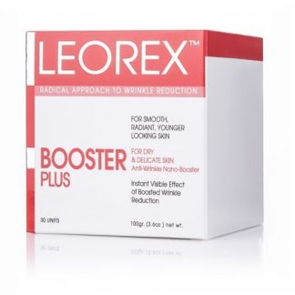 leorex booster plus