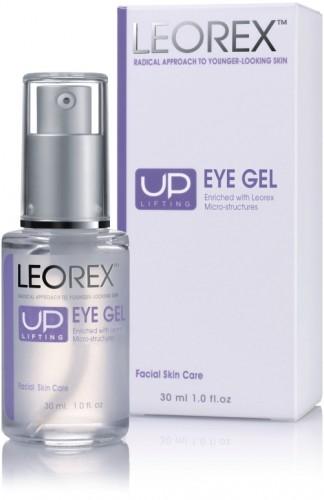 Leorex Up-Lifting Eye Gel